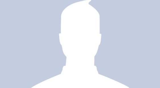 facebook-profile-picture-no-pic-avatar-563x310