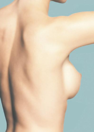 inverted-nipples