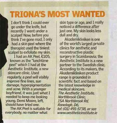 triona2