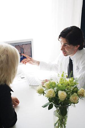 3d-konsultation_hires