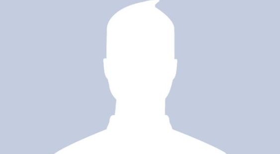 facebook-profile-picture-no-pic-avatar-563x310
