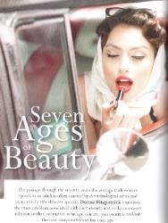 Seven_Ages_of_Beauty_1B55F5.jpg_Thumbnail0