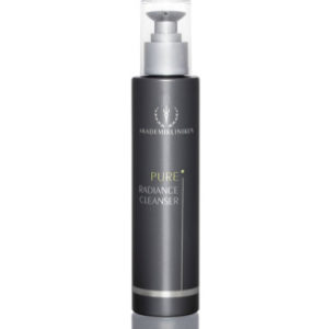 472-40-prod_pure_radiance_cleanser