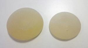 implants02
