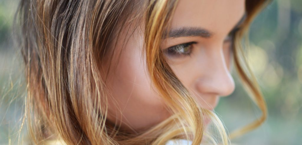 What results can I expect from botox or fillers? - Aesthetic