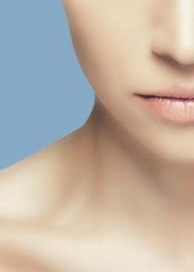 Best Botox in Dublin Ireland