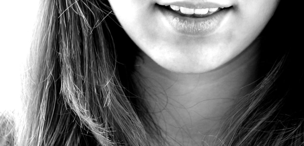4 ways to change the appearance of your chin